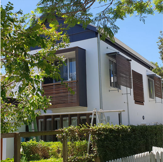 interior-and-exterior-painting-contractor-caboolture